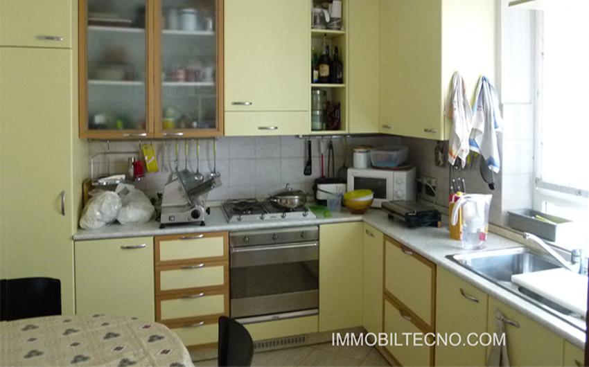 911.cucina2