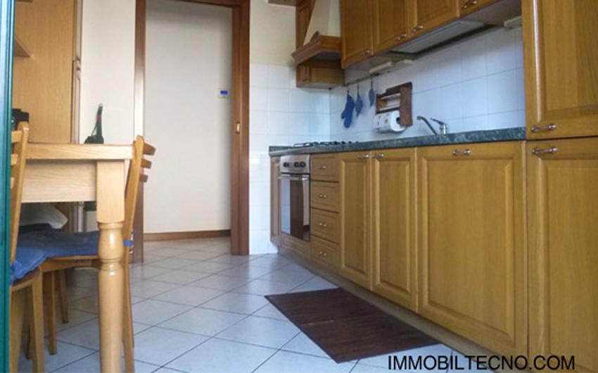 964.cucina 2