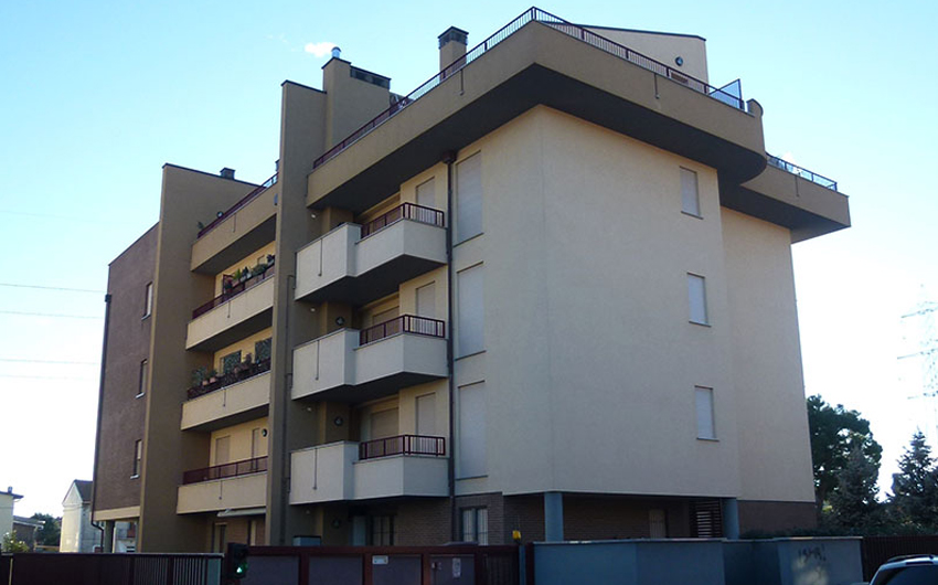 Torre.esterno2