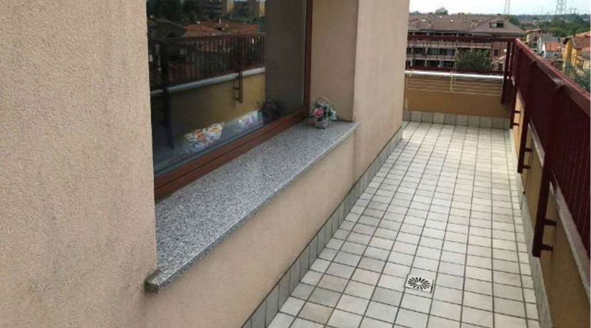 983.balcone2