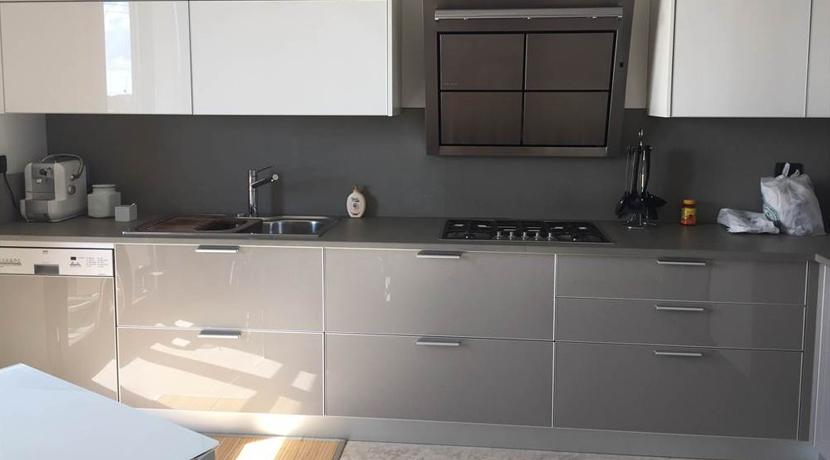 983.cucina2