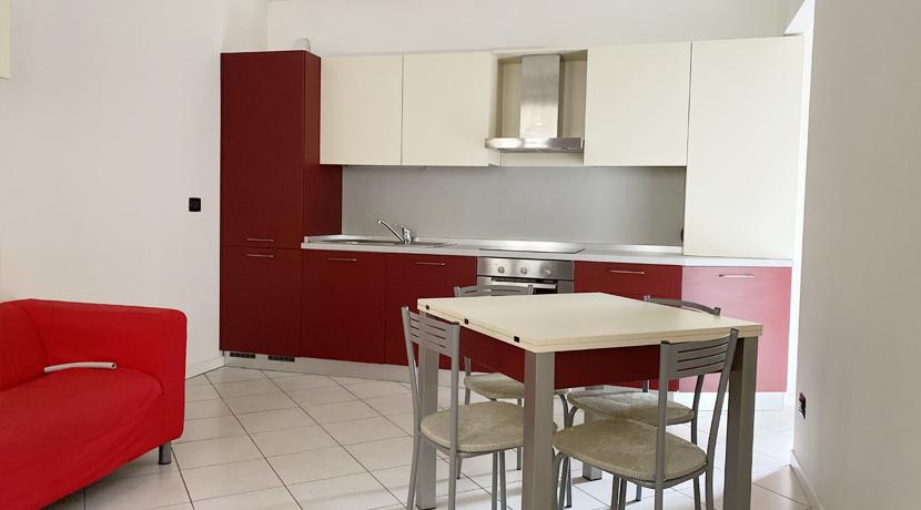 836.w-cucina3
