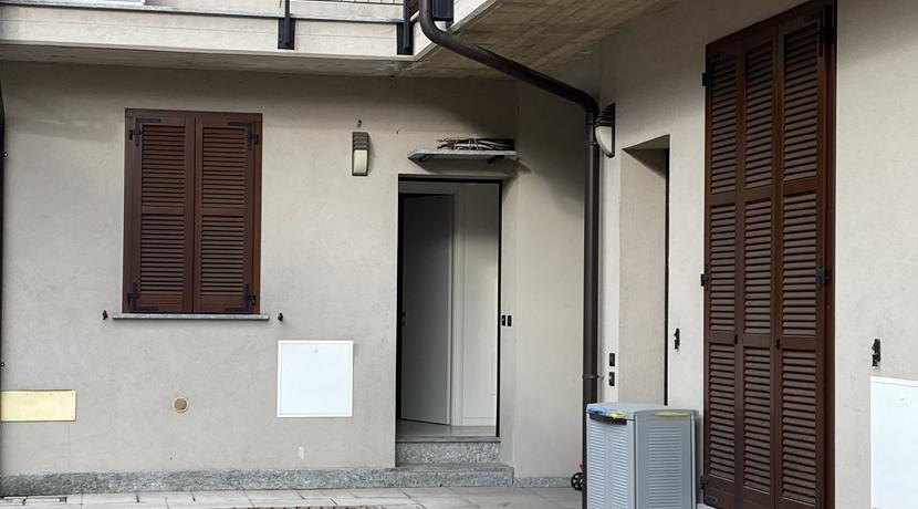 836.w-facciata3