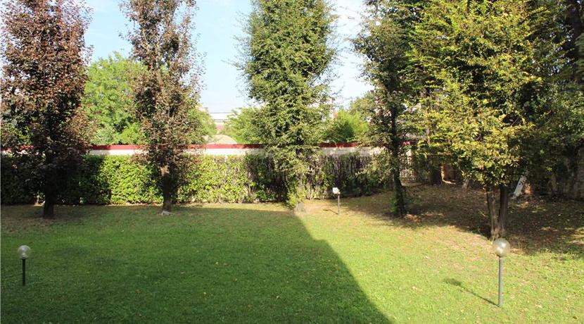 972.giardino2