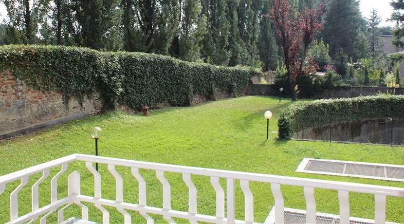 972.giardino3