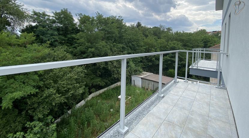 1.est.balcone