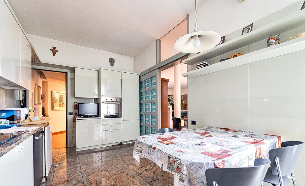 13.foto.cucina