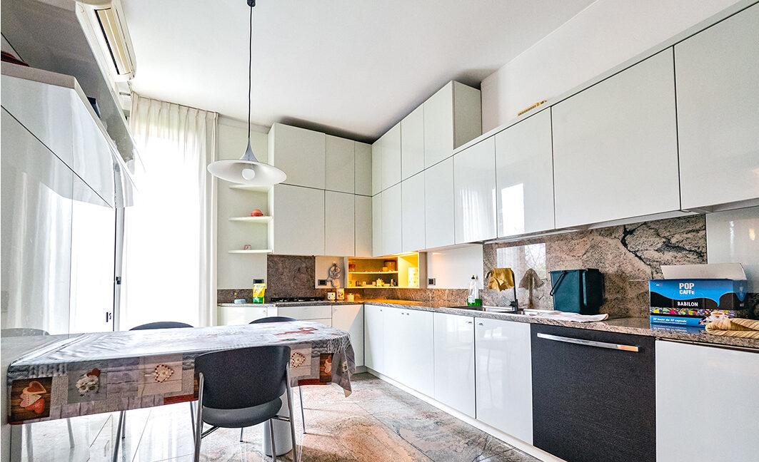 16.foto.cucina