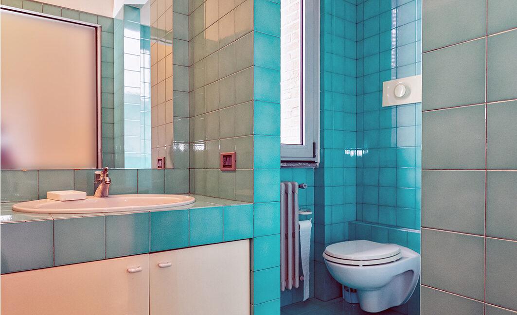 35.foto.bagno blu