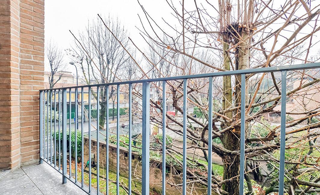 40.foto.balcone