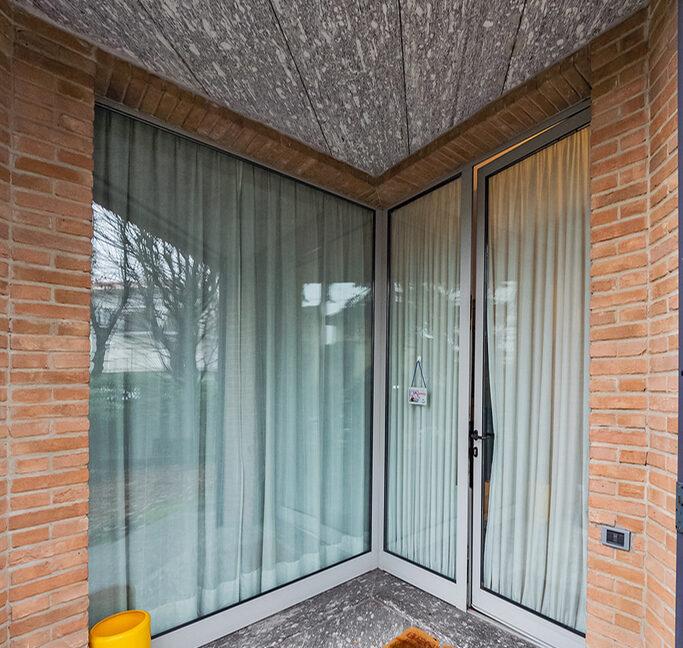 54.foto.balcone