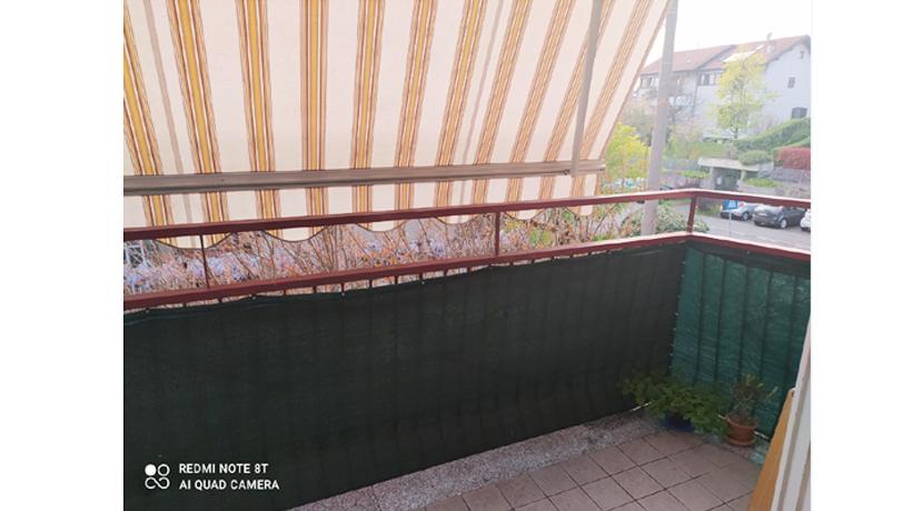 1.balcone