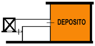 776-deposito 1